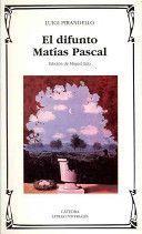 016.b.El difunto Matías Pascal