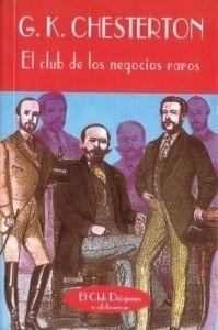 016.c.clubnegocios