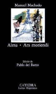 02.Alma