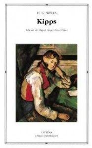 Kipps. H. G. Wells