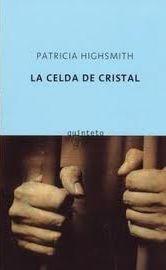 010.celdacristal