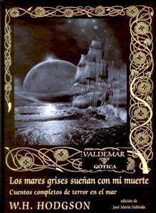 018c.cuentos_mar_sargazos