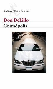 cosmopolis_don_delillo