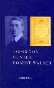 023.Jacob von gunten