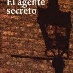 El agente secreto (1907)