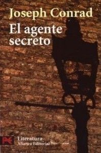 022b.agente secreto
