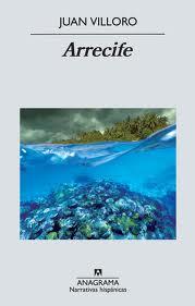 arrecife Villoro juan villoro