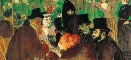 Seis personajes en busca de un autor. Luigi Pirandello