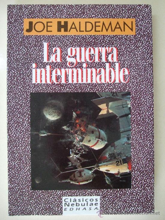 guerra interminable2
