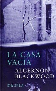 017c.Casa_Vacia