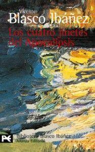 035b.Los_Cuatro_Jinetes_del_Apocalipsis