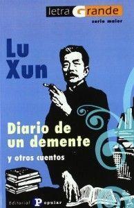 Lu-Xun_Diario-de-un-demente-y-otros-cuentos