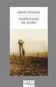 03.tempestades-de-acero_9788483834886