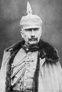 033.Kaiser joven