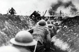 033.trincheras_1916