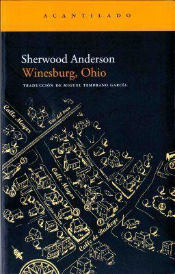 042.Winesburg