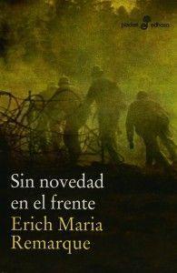 047.sin_novedad