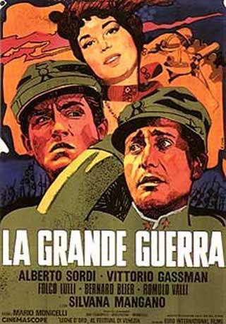 CINE ITALIANO -il topice- - Página 5 06.grandeguerra_poster