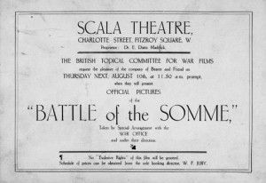 07.Somme2poster