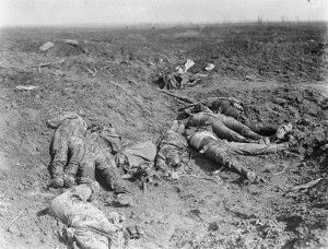 07.Somme_germany