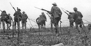 07.The_Battle_of_the_Somme_film_attack