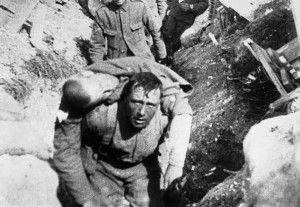 07.The_Battle_of_the_Somme_film_image2