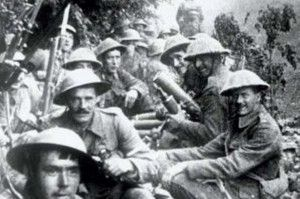 07.somme_soldiers