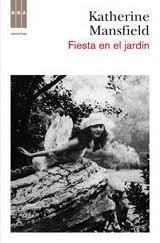 048.fiesta_jardin