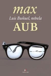 luis buñuel novela