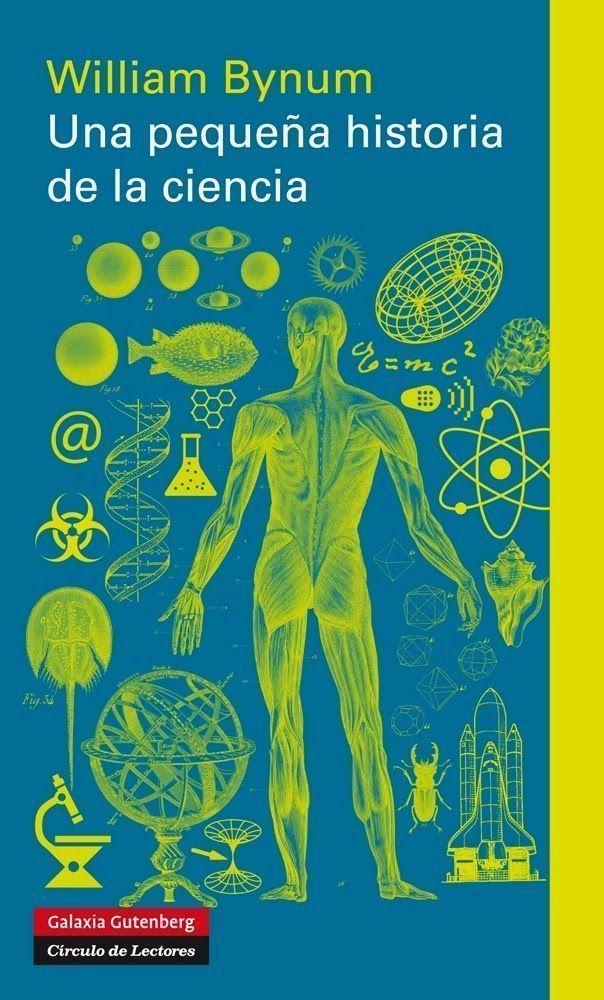 una-pequec3b1a-historia-de-la-ciencia