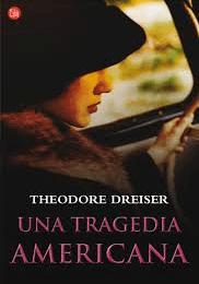 064.tragedia