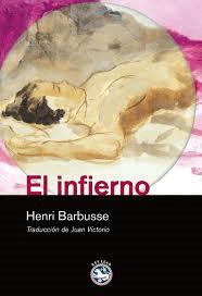 Henri Barbusse 065.infierno
