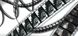 La representación de las comunidades celtas en el cine (I)