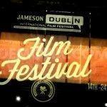 Las comunidades celtas en el cine (I)
