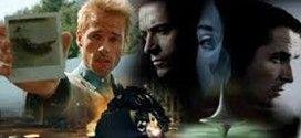 Christopher Nolan: Un director peculiar