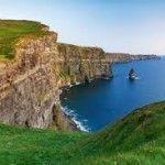 Comunidades celtas en el cine (II)