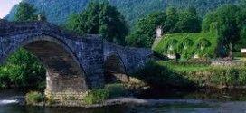 La representación de las comunidades celtas en el cine (IV)
