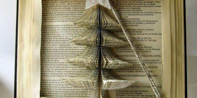 La Navidad en la Literatura. Felicitación navideña de Cicutadry