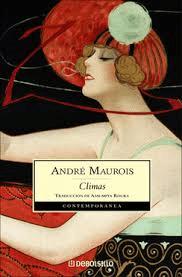 072.climas André Maurois