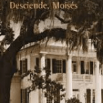 Desciende, Moisés. William Faulkner