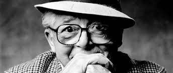 035.billy wilder