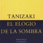 Tanizaki_ElogioSombra