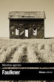 082.agonizo
