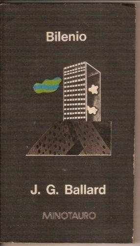 bilenio-j-g-ballard
