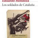 La verdad sobre el caso Savolta. Eduardo Mendoza. (II): La génesis de la novela