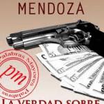 La verdad sobre el caso Savolta. Eduardo Mendoza: (IV) La novela que nunca se publicó