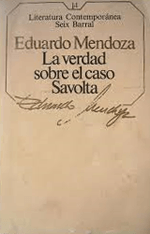 12.Savolta1
