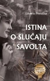 12.Savolta6