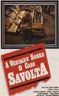 12.Savolta8