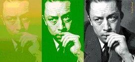 El pensamiento trágico de Albert Camus (y IV)